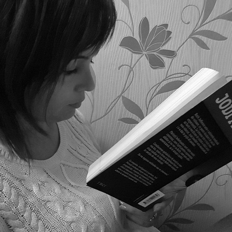 Obiceiuri de cititor