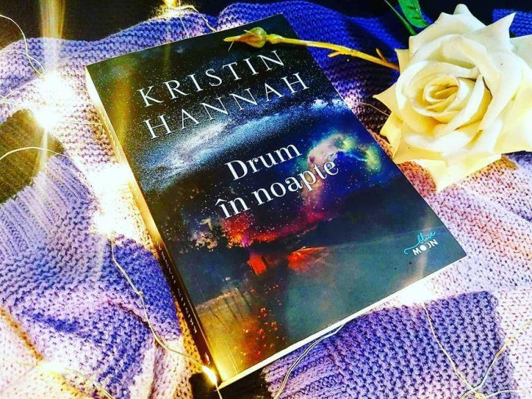 Drum în noapte – Kristin Hannah, recenzie