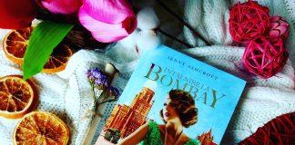 Întâlnire la Bombay