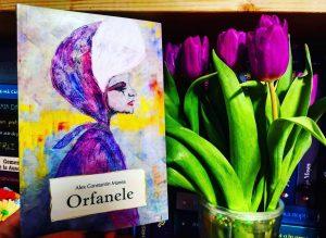 Orfanele
