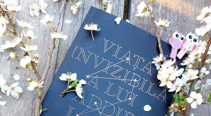 Viața invizibilă a lui Addie Larue